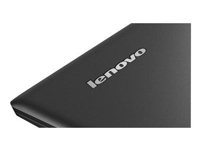 "Lenovo E31-70 80KX Intel Core i3 5005U 4GB 500GB 13.3"" Win 7"