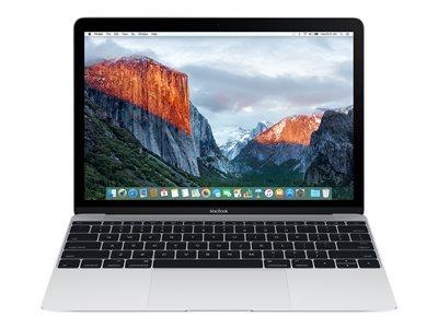 "Apple MacBook Retina Core m5 1.2GHz 8GB 512GB 12"" Silver"