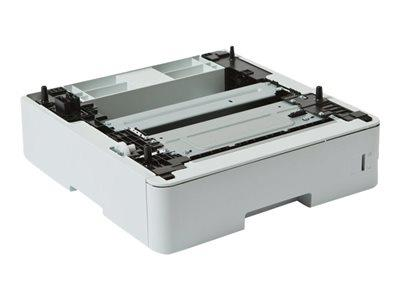 Brother LT5505 250 Sheet Optional Paper Tray