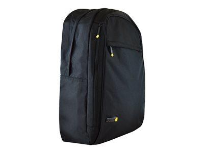 "Techair 17.3"" Laptop Backpack"