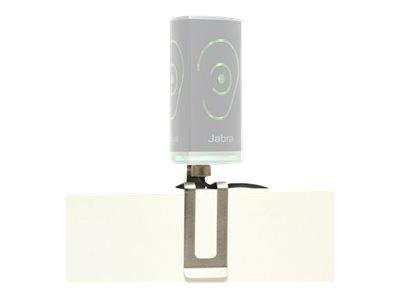 Jabra Noise Guide Cubicle Mount