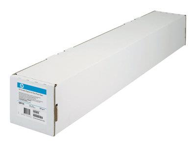 HP Ink Gloss Photo PPR 235GSM 24X30.5M