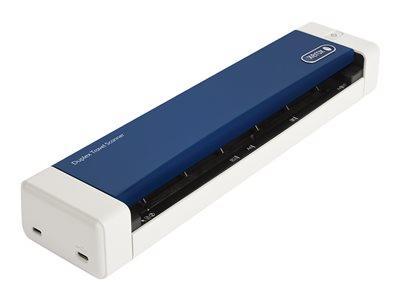 Xerox Duplex Mobile Scanner