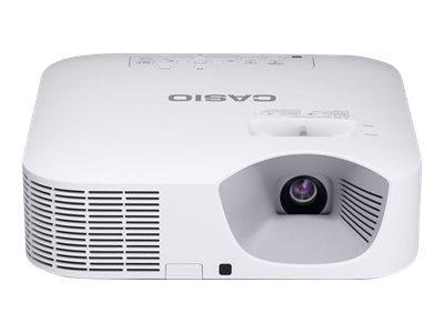 Casio XJ-F210WN-UJ 3500 LM WXGA DLP-Chip Technology Projector