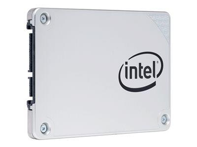 "Intel 540 Series 240GB 2.5"" SSD SATA 6Gb/s"