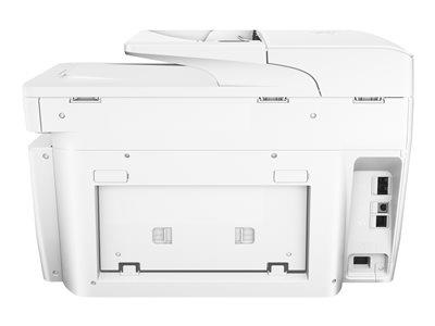 HP OfficeJet Pro 8720 AIO Colour InkJet MFP