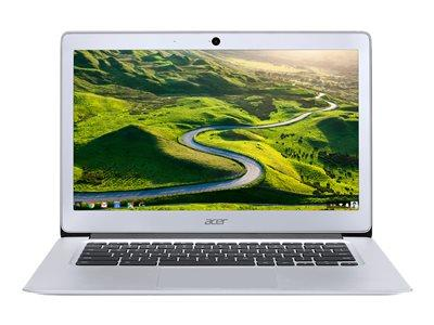 "Acer Aspire Chromebook Celeron N3060 4GB 32GB SSD 14"" Chrome OS"