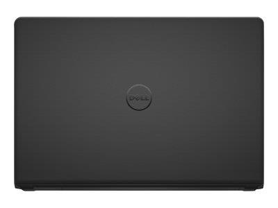 "Dell Vostro 3558 Core i3-5005U 4GB 500GB 15.6"" Windows 7 Professional / Windows 10 Licence"