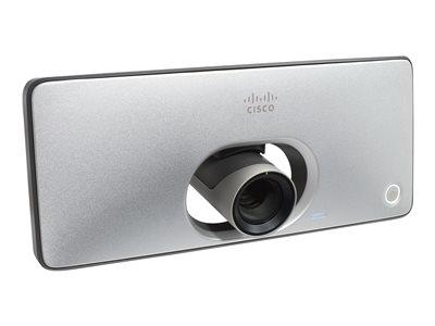 Cisco TelePresence SX10 HD Video Conferencing Device
