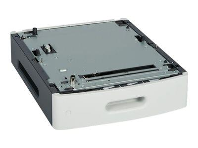 Lexmark 550 Sheet Tray - MS81x MX71x