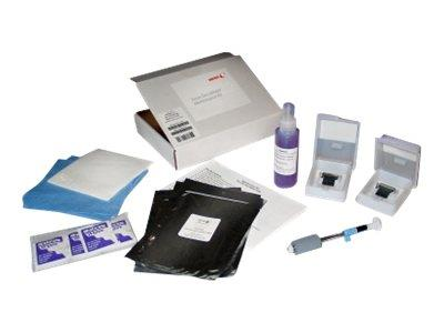 Xerox Maintenance Kit For 3220