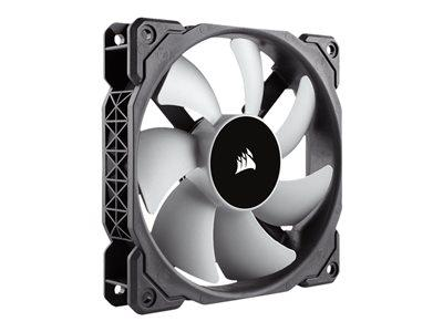 Corsair ML120 ML Series 120mm Magnetic RPM Fans 2 Pack