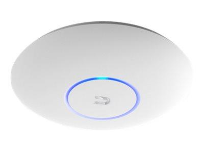 Ubiquiti Networks WLAN Access Point 5 Pack