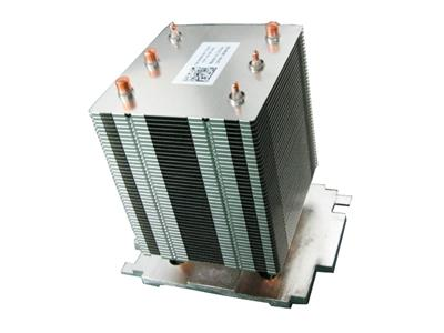 Dell Kit - 2U CPU Heatsink for PowerEdge R730 without GPU, or PowerEdge R730x