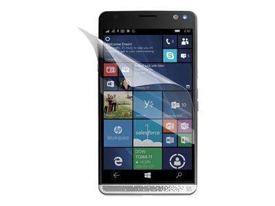 HP Elite x3 Anti-Shatter Glass Screen Protector