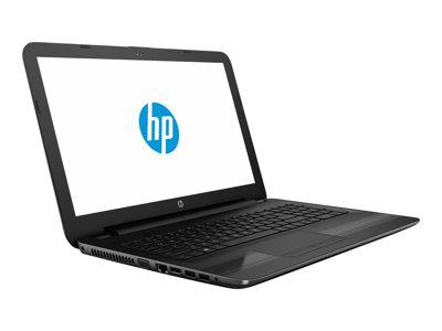 "HP 250 G5 Intel Core i5-6200U 4GB 500GB 15.6"" Windows 7 Pro"