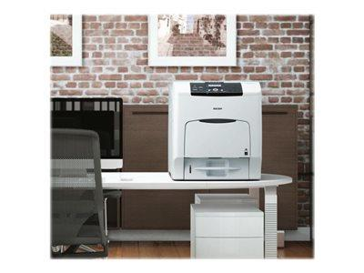 Ricoh SPC440dn A4 Colour Laser Printer
