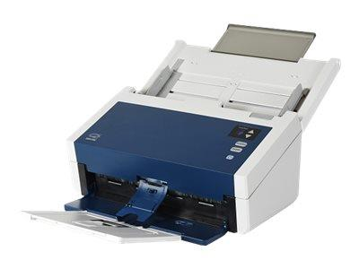 Xerox DocuMate 6440 A4 Colour Document Scanner