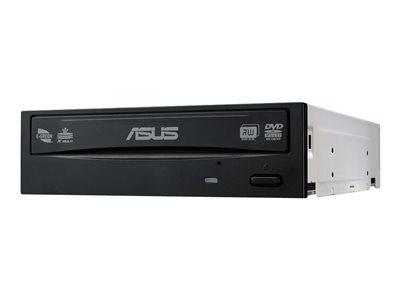 Asus DRW-24D5MT 24x DVR-ReWriter SATA Internal DVD