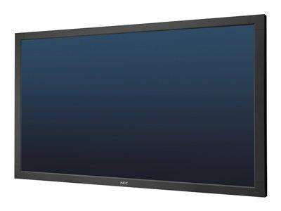 "NEC V652 65"" 1920 x 1080 Full HD LED Display"
