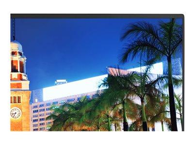 "NEC X555UNS 55"" 1920 x 1080 LED Large Format Display"