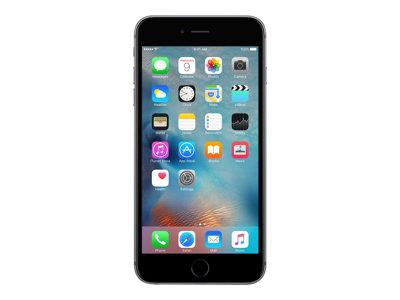 Apple iPhone 6s 32GB - Space Grey - Unlocked