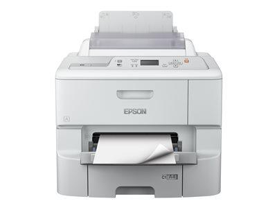 Epson Workforce Pro WF-6090DW A4 Colour Printer