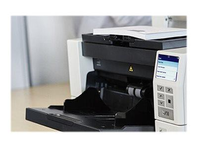 Kodak I4250 A4 Document Scanner