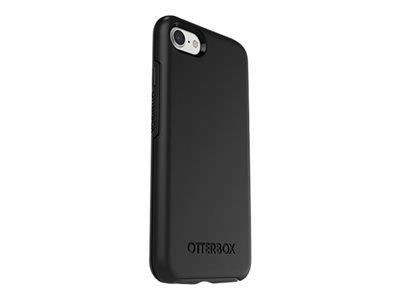 OtterBox iPhone SE (2nd gen) and iPhone 8/7 Symmetry Series Case