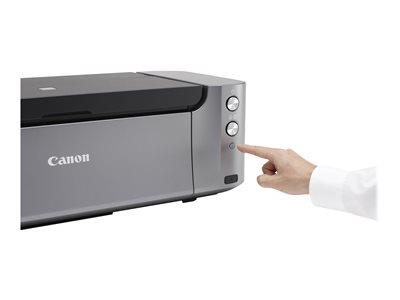 Canon PIXMA PRO-100S Colour Inkjet A3 Printer