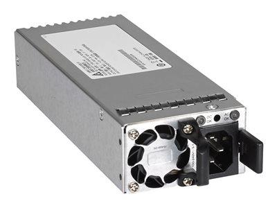 NETGEAR 150W 100-240VAC Power Supply Unit