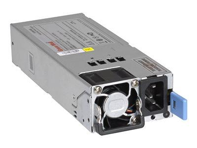 NETGEAR 250W 100-240VAC Power Supply Unit