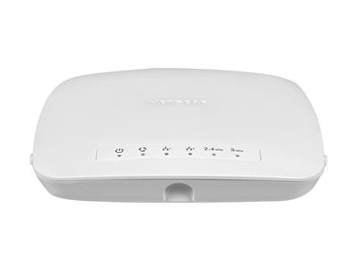 NETGEAR WAC740 2 Port Premium Access Point