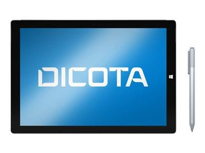 Dicota Secret 2-Way Privacy Filter for Microsoft Surface 3 10.8""