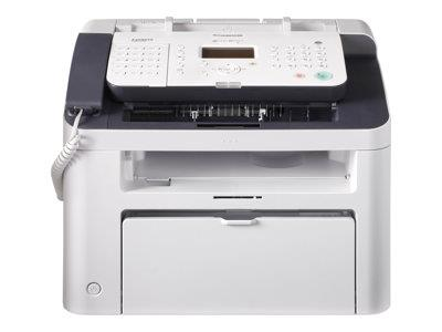 Canon i-SENSYS FAX-L170 Multifunction Printer