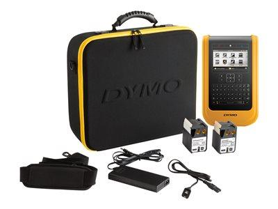 DYMO XTL 500 Kit Labelmaker Monochrome Thermal Transfer