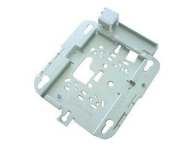 Cisco Network Device Mounting Bracket