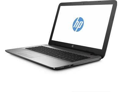 HP 250 Intel Core i56200U 8GB 256GB SSD Windows 10 Pro