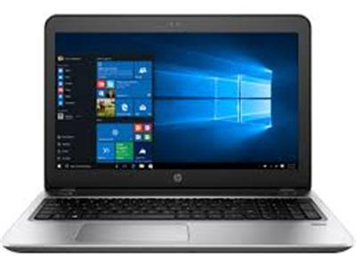 "HP ProBook 450 G4 Core i5 7200U 4GB 500GB HDD 15.6"" Windows 10 Pro"