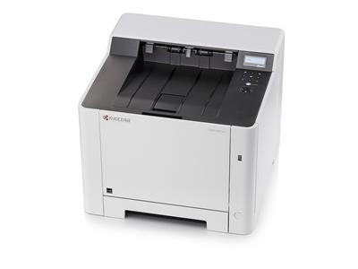 Kyocera ECOSYS P5021cdn A4 Colour Laser Printer
