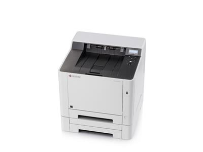 Kyocera ECOSYS P5026cdn A4 Colour Laser Printer