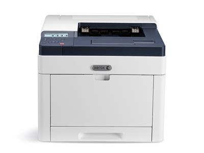 Xerox 6510V_DN Phaser 6510 Colour A4 Printer