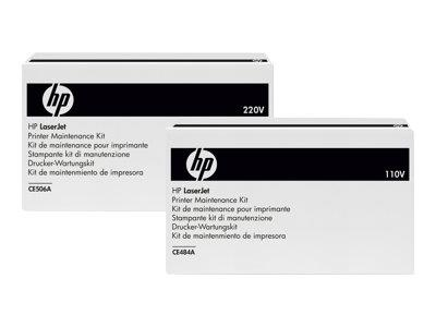HP M522 Laserjet Toner Collection Unit