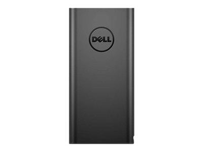 Dell Power Companion (18000 mAh)-PW7015L