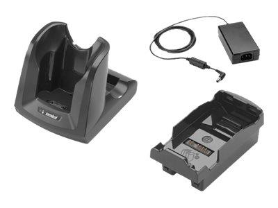 Motorola KIT: MC32 1-Slot Battery Charger Untl