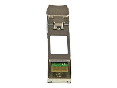 StarTech.com Gb Copper SFP HP 453154-B21 Compatible