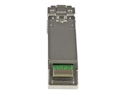 StarTech.com 10 Gb SFP+ HP 455883-B21 Compatible
