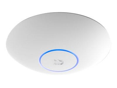 Ubiquiti Unifi AP-AC Long Range Radio Access Point 802.11a/b/g/n/ac Dual Band (pack of 5)