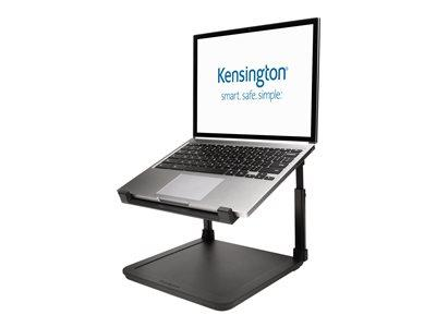"Kensington SmartFit Laptop Riser - Notebook stand - 15.6"" -"
