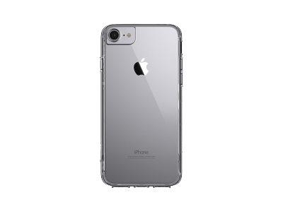 Griffin Reveal for iPhone 7 - Clear